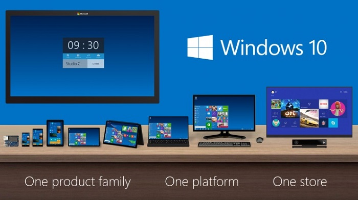 Windows_10_all_screens